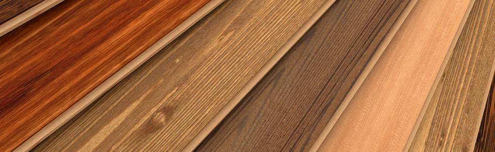 Laminate Inspection Flooring Inspector South Carolina