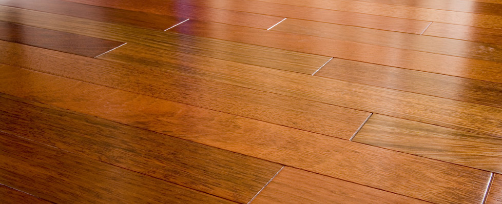 Hardwood Inspection Flooring Inspector South Carolina